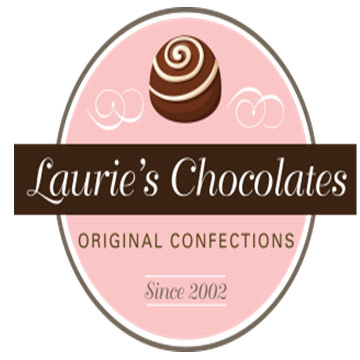 Laurie's Chocolates Original Confections